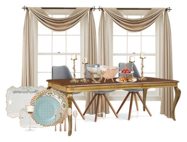 54 best images about mood boards on pinterest for International home decor design