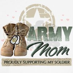 army mom pendants - Google Search
