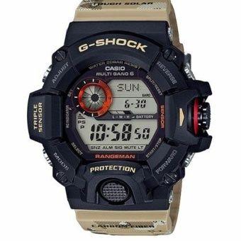 รีวิว สินค้า Casio G-Shock GW-9400DCJ-1 Tough Solar Power for Men Watch - intl ⛳ ตรวจสอบราคา Casio G-Shock GW-9400DCJ-1 Tough Solar Power for Men Watch - intl คะแนนช้อปปิ้ง | call centerCasio G-Shock GW-9400DCJ-1 Tough Solar Power for Men Watch - intl  ข้อมูลทั้งหมด : http://shop.pt4.info/rVJ2Q    คุณกำลังต้องการ Casio G-Shock GW-9400DCJ-1 Tough Solar Power for Men Watch - intl เพื่อช่วยแก้ไขปัญหา อยูใช่หรือไม่ ถ้าใช่คุณมาถูกที่แล้ว เรามีการแนะนำสินค้า พร้อมแนะแหล่งซื้อ Casio G-Shock…