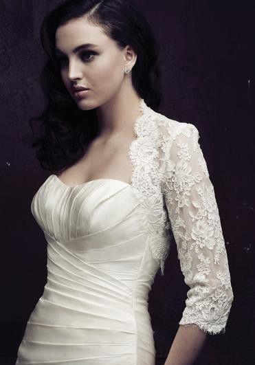 best 25 wedding dress bolero ideas on pinterest lace fishtail wedding dress fishtail dress and halter style wedding gowns