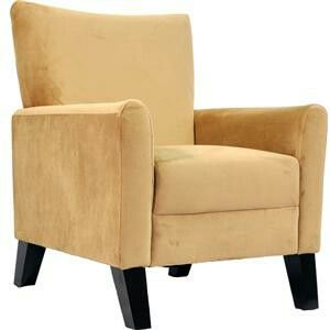 Best Ivan Smith Camel Accent Chair New House Ideas 640 x 480