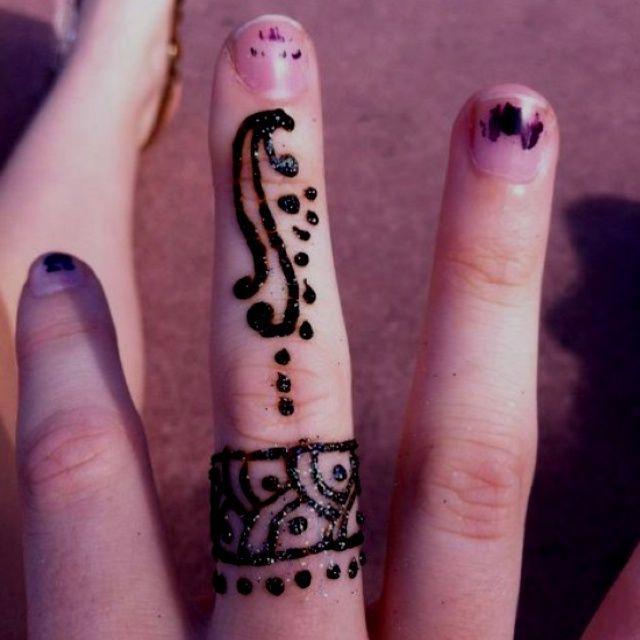1000 ideas about henna tattoo foot on pinterest foot
