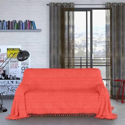 25 best ideas about jet de canap on pinterest salon. Black Bedroom Furniture Sets. Home Design Ideas