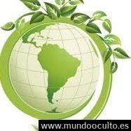 Diferencia entre cultivos Orgánicos y cultivos Agroecológicos y cómo la usa Monsanto