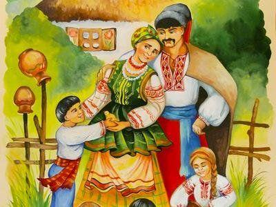 """Сім""""я. Родина. Батьківщина.: 2 тыс изображений найдено в Яндекс.Картинках"""