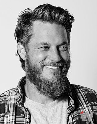 FB Travis Fimmel Austria CREDITS to Matt Sayles for TheWrap Photos and TheWrap