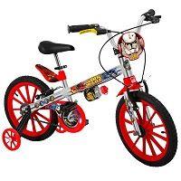 Produtos Kids - Comprar produtos para crianças e bebês em promoção: Bicicleta aro 16 Bandeirante tema filme Star Wars http://produtoskids.blogspot.com.br/2016/02/bicicleta-aro-16-bandeirante-tema-filme.html