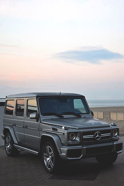 3013 best images about mercedes benz on pinterest for Mercedes benz suv g class