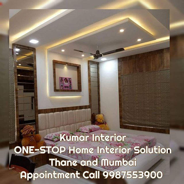 fedisa interior designer interior designer mumbai best interior design sites Kumar interior Thane (@kumarinterior.in) u2022 Instagram photos and videos
