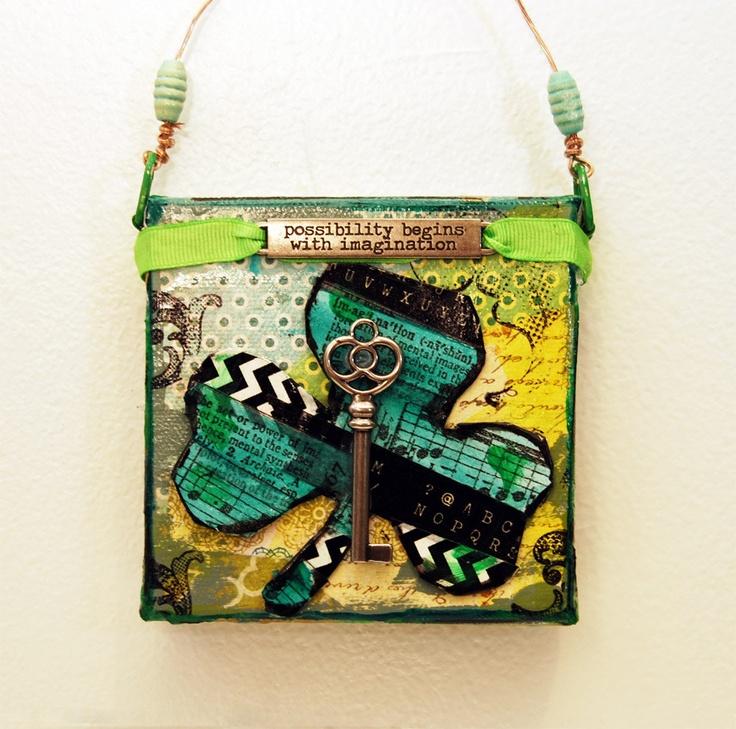 17 Best images about Irish Gift Ideas on Pinterest