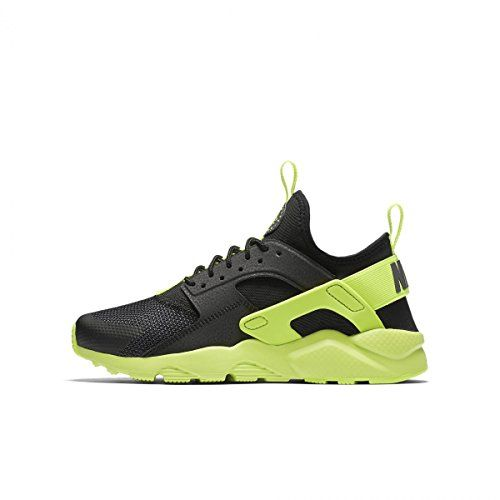 72d82d0e5ded Boys Nike Air Huarache Run Ultra GS Shoe -- Check this awesome product by  going