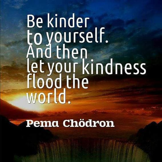 Spiritual Love Quotes: Best 25+ Quotes On Kindness Ideas On Pinterest