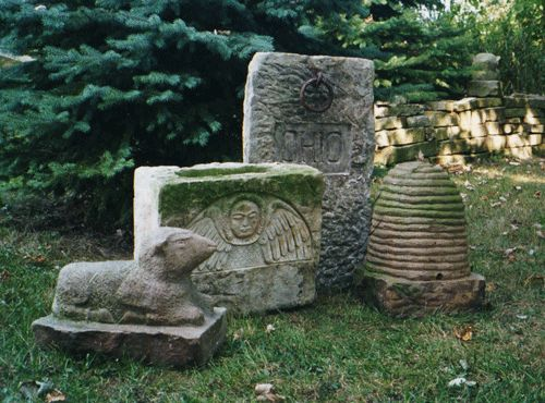 Best cemeteries graves images on pinterest cemetery