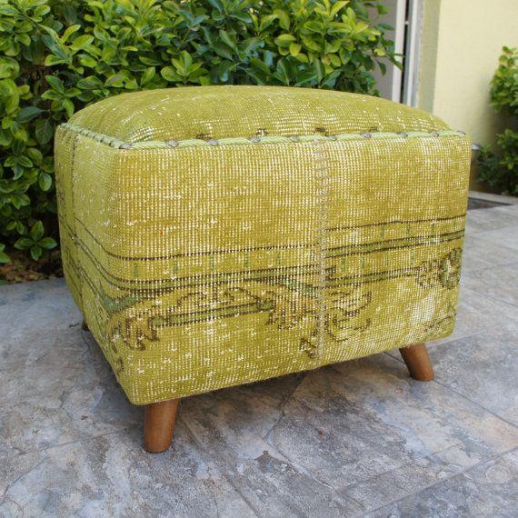 Pistachio Green Leather Sofa: Best 25+ Pistachio Green Ideas On Pinterest