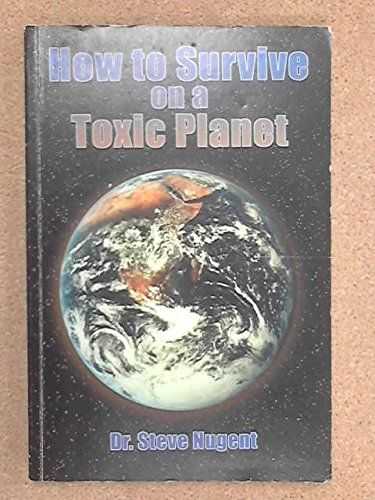 How to Survive on a Toxic Planet by Steve Nugent http://www.amazon.co.uk/dp/0975585703/ref=cm_sw_r_pi_dp_npKcwb16JF1YT