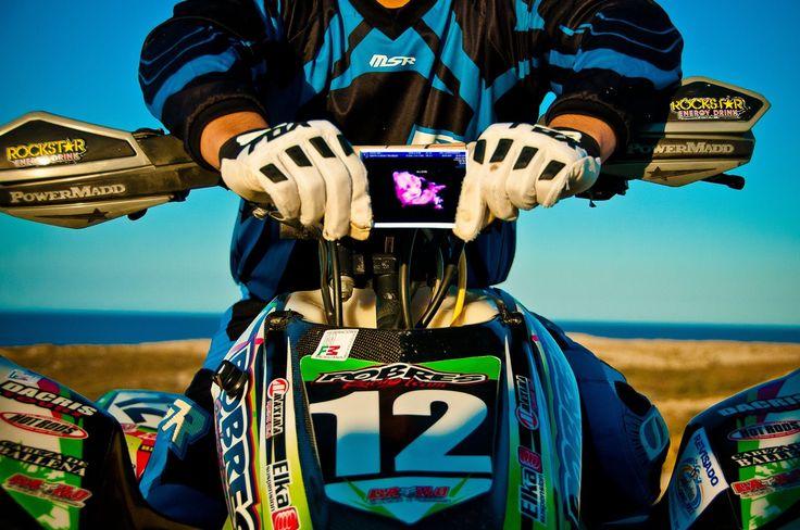 #babygirl  #motocross  #quad #preagnancy #sesion #dirtybike  #ana&tato #sesionracing  #couple #pobresteam #tizocracing #crt