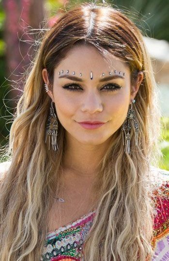 38 Bohemian Hairstyle Ideas For Every Boho Style