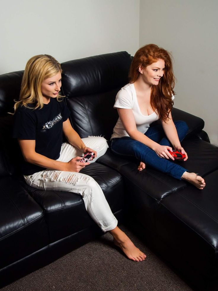 How I'd rather be spending my day  #Playstation #Gaming  @aurorasos13  @roseorthorn