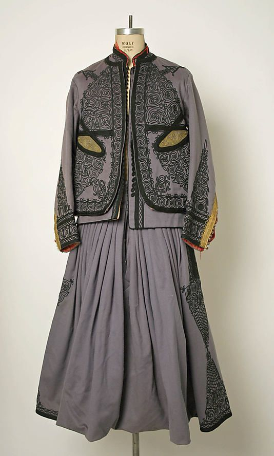 Best images about ethnic clothing textiles on
