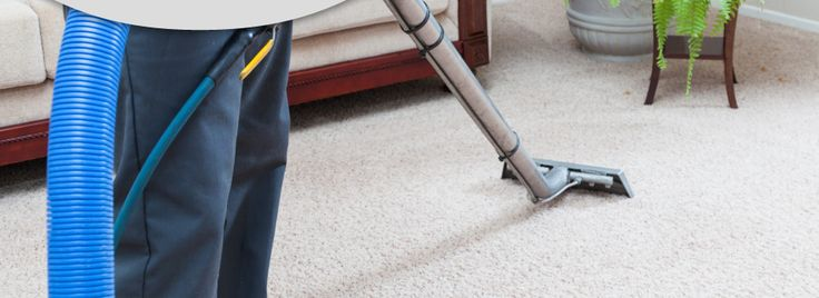 http://www.topclassifieds.com/ads/755/posts/16-Services/149-Household/2370079-Home-Carpet-Cleaning-Surrey.html
