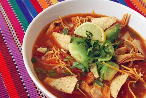 sopa azteca from mex chef rick bayless