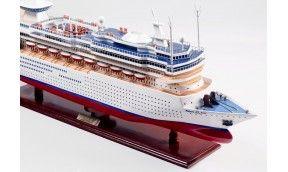 Majesty of the Seas Cruise