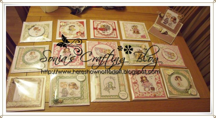 Card making blogs with freebies