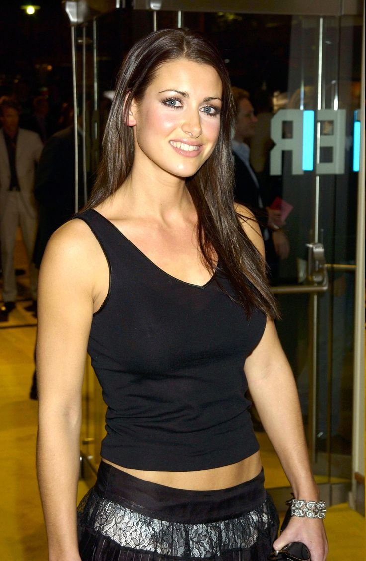 naked Kirsty Gallacher (41 photos) Boobs, Twitter, see through