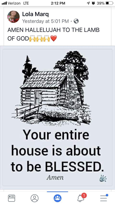 Raise The Roof Meme Office
