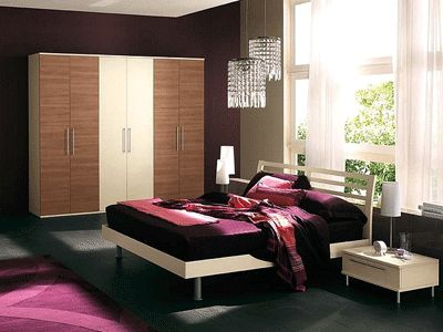 25 Best Ideas About Fall Bedroom Decor On Pinterest Fall Bedroom Bedrooms And Spare Bedroom Ideas