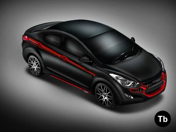 17 Dc Modified Cars In 2020 Mod Price List Dc Modified Hyundai Elantra Elantra Hyundai Accent