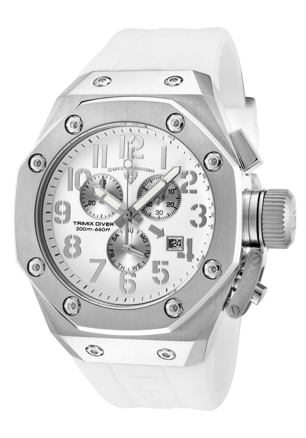 Price:$249.99 #watches SWISS LEGEND 10541-02-SA, For over a quarter of a century the makers of Swiss Legend have created their own legendary reputation by bringing their loyal customers timepieces steeped in tradition, design and versatility. Swiss Legend is a brand unlike any other. It is dynamic. It is modern. It is alive.