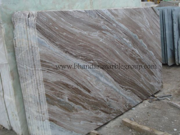 Toronto Marble  We deal in Indian Marble, Italian marble, granite, companies, Italian marble floor designs, Italian marble flooring, Italian marble granite, Italian marble images, India, Italian marble prices, silvassa, Italian marble slabs, Italian marble statues, Italian marble suppliers, tile, Italian stone, Italian stones, Onyx, Italian tile, Italian white marble etc.