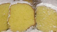 Ώρα για καφεδάκι, τι καλύτερο από ένα αφράτο αρωματικό κέικ λεμόνι με τυρί κρέμα κ γιαούρτι !!! Οτι πιο νόστιμο έχω δοκιμάσει !!! Υλικά 1 ½ κούπα αλεύρι για όλες τις χρήσεις ½ κουταλάκι σούπας baking powder ½ κουταλάκι γλυκού