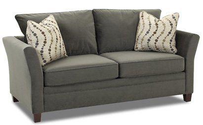 Murano Full Sleeper Sofa in Belsire Pewter Sleepers In Se... https://www.amazon.com/dp/B005HI2JK4/ref=cm_sw_r_pi_dp_x_PXACzbX2V11RS