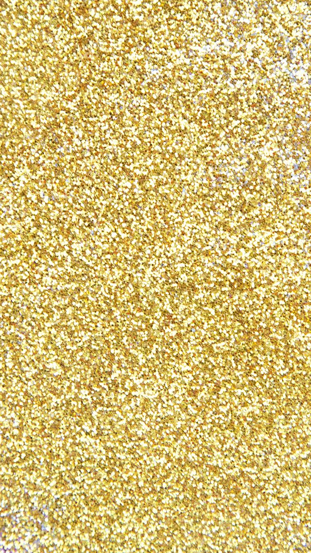 Free Phone Wallpapers • Glitter Collection • Capture by Lucy