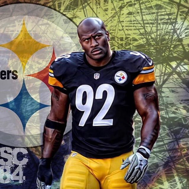"""394 Likes, 6 Comments - JWP (@steeler.nation.inc) on Instagram: """"Struggling. #steelers -- Click link in bio and register for the fire fan app. Then go to App Store…"""""""