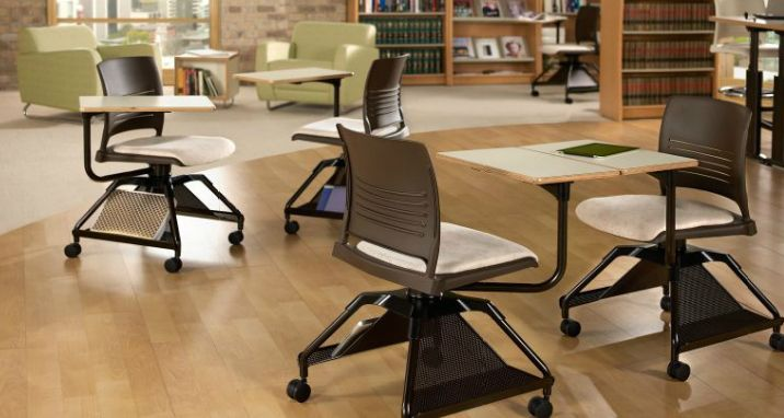 Research Based Classroom Design : Best next gen higher ed classroom design images on