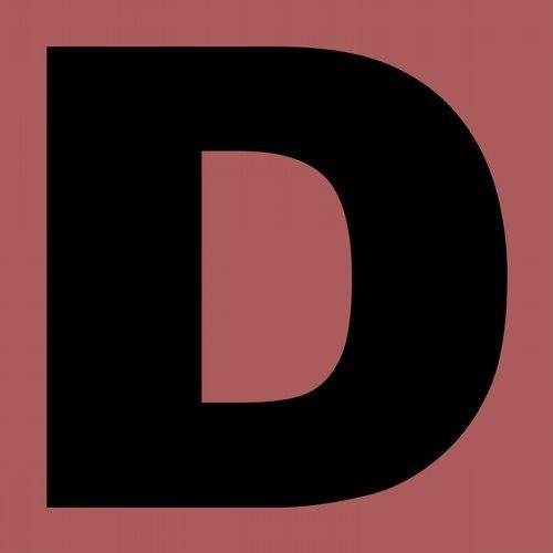 John Bounce New Releases: Where I Belong on Beatport