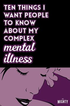 exploring my mental illnesses essay The mental illness of schizophrenia 2374 words | 9 pages schizophrenia is a mental illness characterized by psychosis , apathy and social withdrawal in combination with cognitive impairment, abnormalities that cause substantial disruptions in performance work , school, family and recreation.