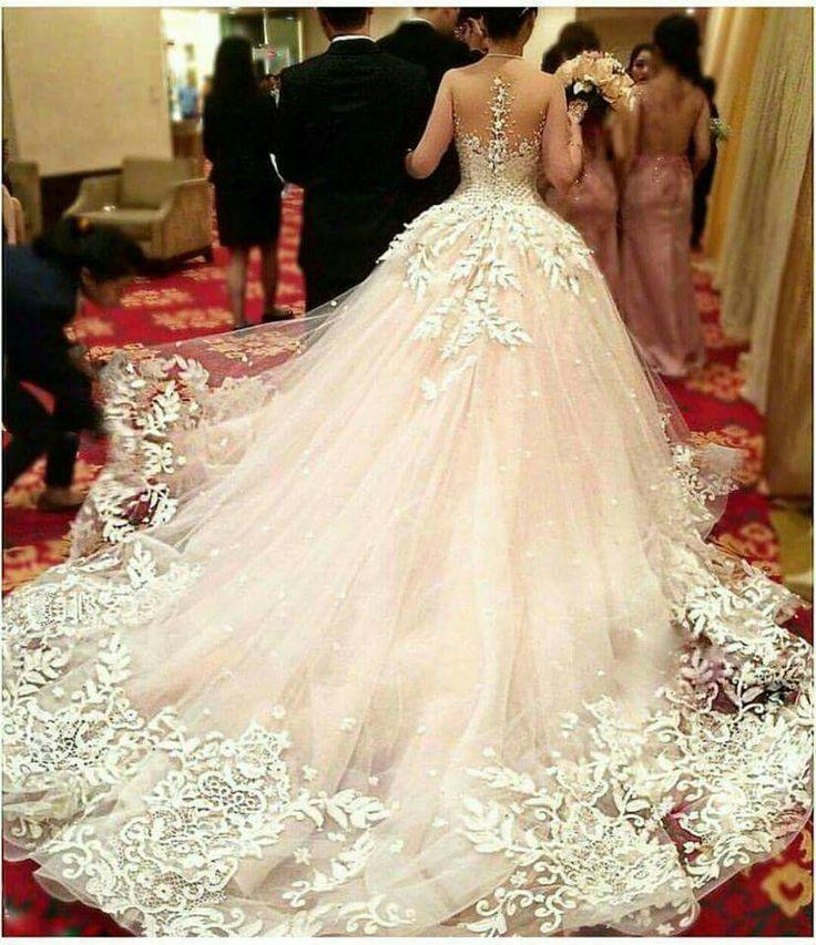 Fairie wedding