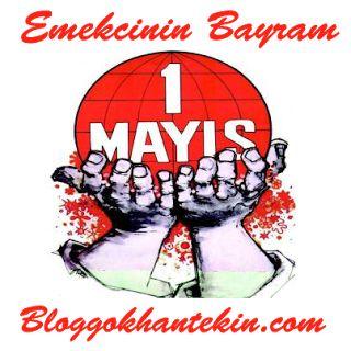 http://www.bloggokhantekin.com/2014/05/1-maiyisi-neden-gerektigi-gibi-kutlayamiyoruz.html 1 Mayısı Neden Gerektiği Gibi Kutlayamıyoruz
