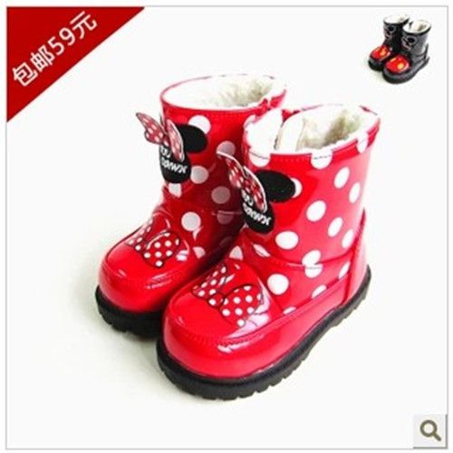 Cheap cotton baby shoes, Buy Quality cotton shoe directly from China cotton padded shoes Suppliers:         Foot length +1 cm = Inner length