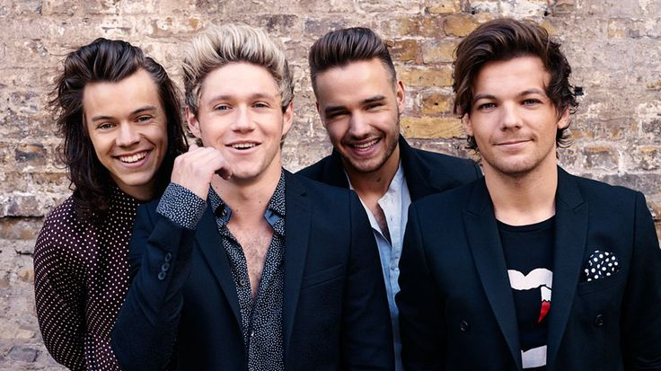 | ONE DIRECTION REACH PLATINUM FOR THEIR ALBUM MADE IN THE A.M | http://www.boybands.co.uk