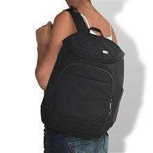 Pacsafe Backpacks  pacsafe slingsafe 300 gII