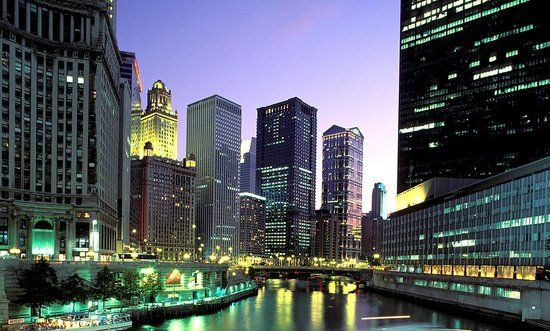 Réserver une table aux meilleurs restaurants à Chicago, Illinois sur TripAdvisor : lisez 234 381 avis sur 8 802 restaurants à Chicago, recherchez par prix, quartier, etc.