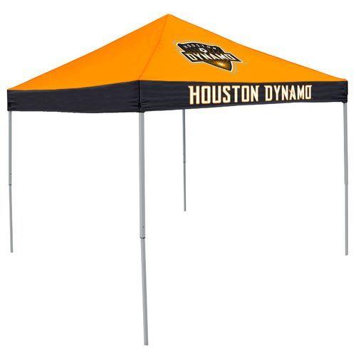 Texans Canopy Academy &     Canopy Design Texans Canopy Tent