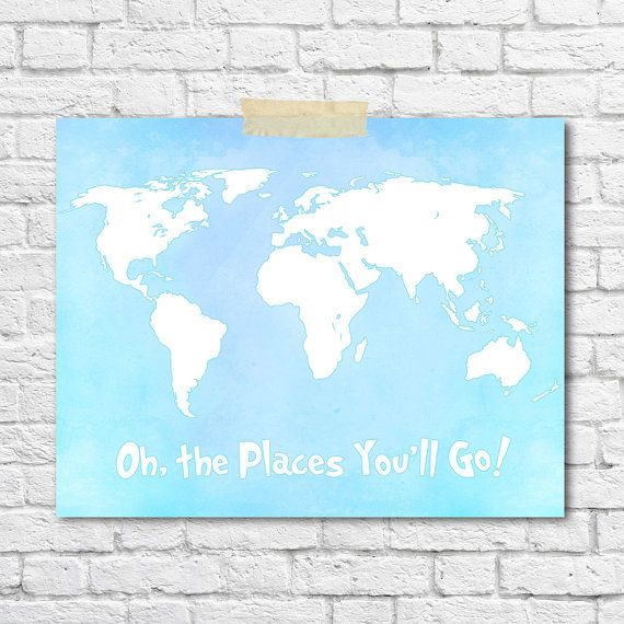 1000 Images About Kids Wall Decor On Pinterest