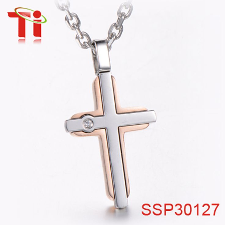 logo pendant stone zircon inlay baseball bat cross necklaces wholesale fashion jewelry rose custom gold pendants#baseball bat cross necklaces#Timepieces, Jewelry, Eyewear#necklace#cross necklace