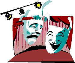 Convocatoria a winifredenses para realizar obra de teatro